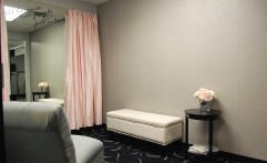 DC Centre Bridal Suite