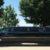 VIP Limousine Business Spotlight at DC Centre