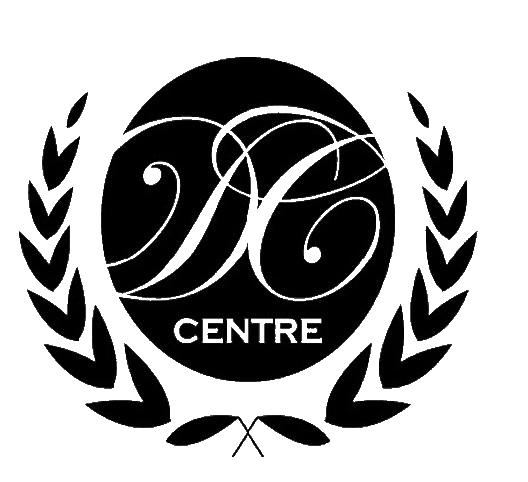 DC Centre